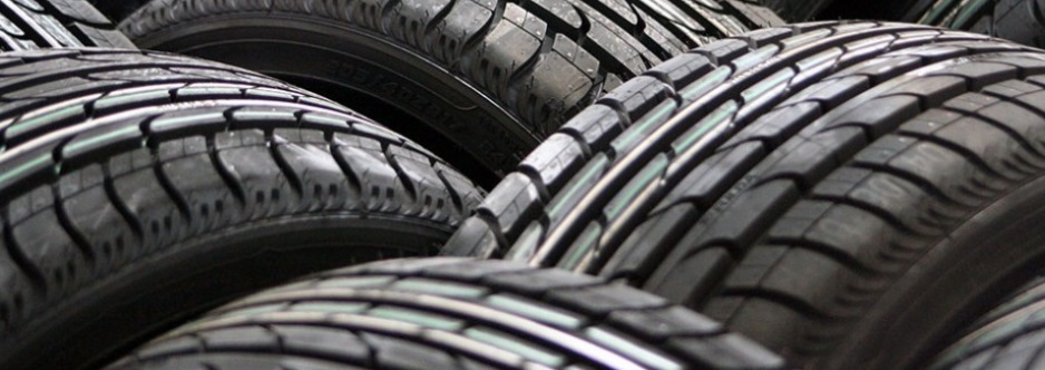 Merchants Tire Near Me >> Erickson Tire Factory Molalla Oregon